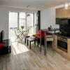 Appartements à vendre à Thionville